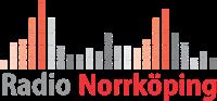 Radio Norrköping logo